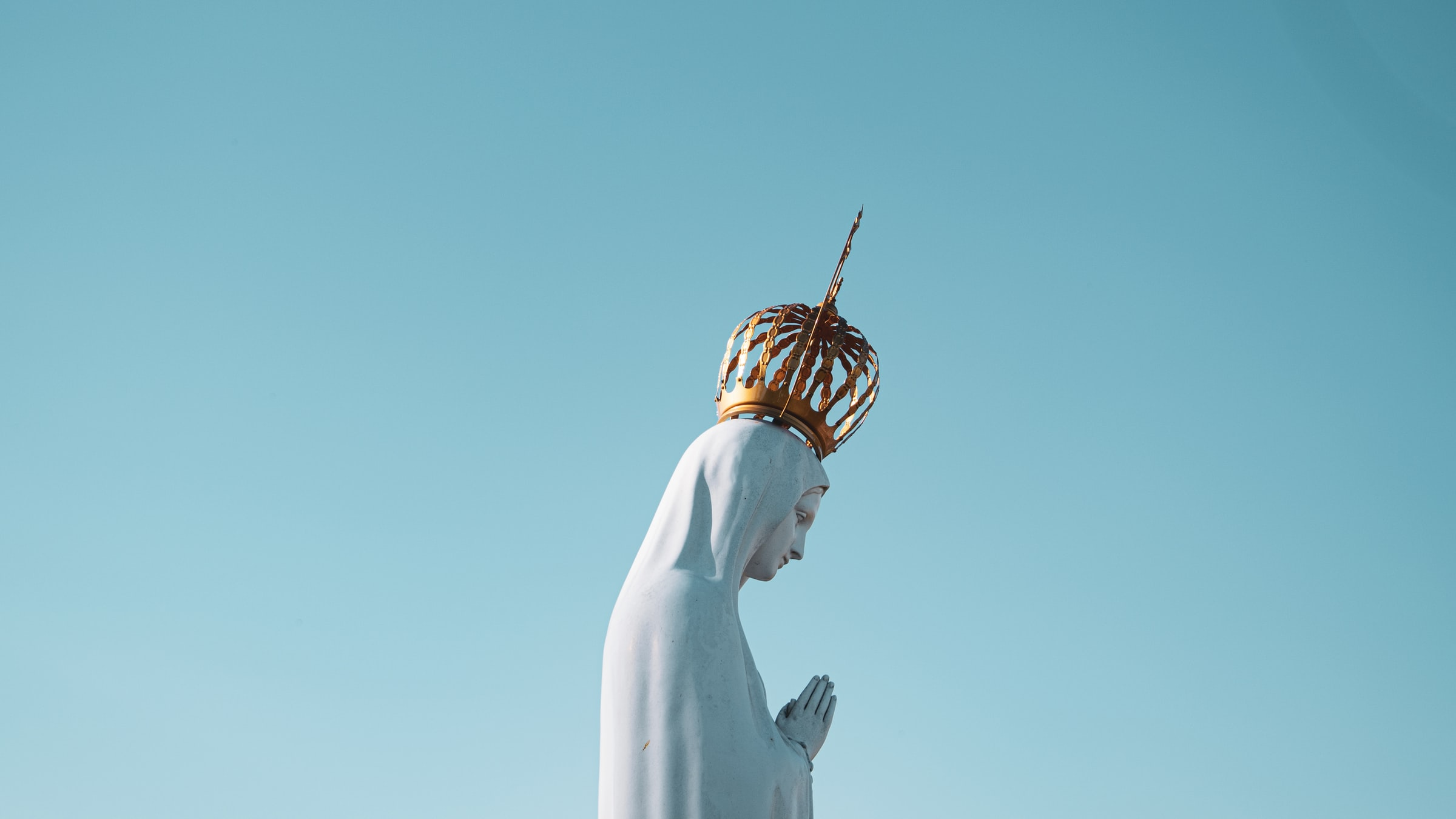 Women of Our Lady